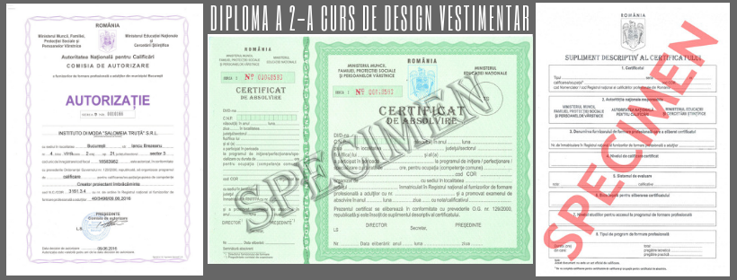 DIPLOMA-CURS-DE-DESIGN-VESTIMENTAR.JPG