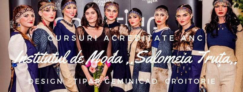 institutul-de-moda-salomeia-truta