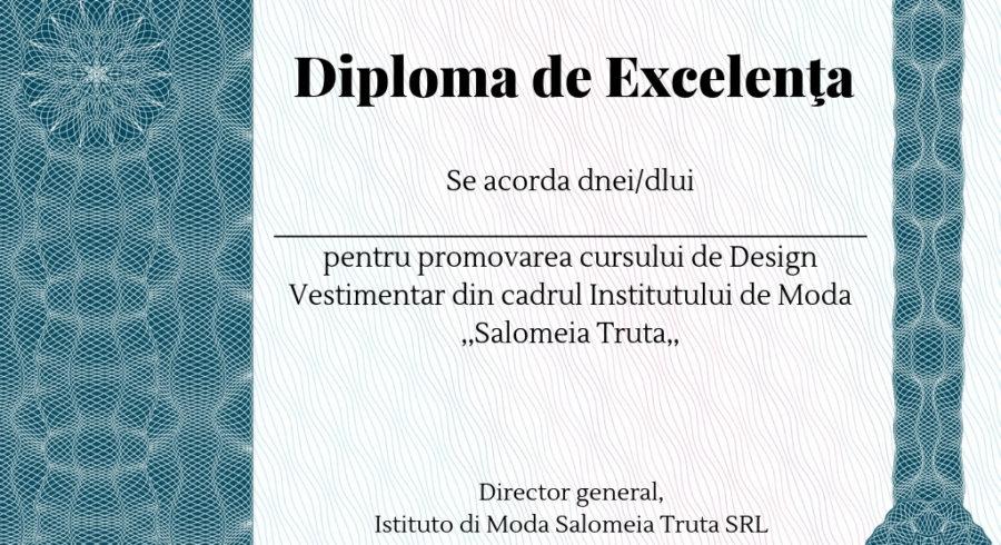 diploma-designer-vestimentar.jpg