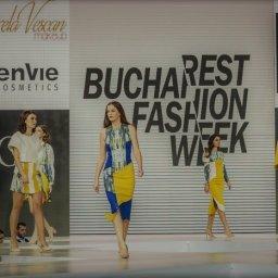 Curs design vestimentar si proiectul fresh