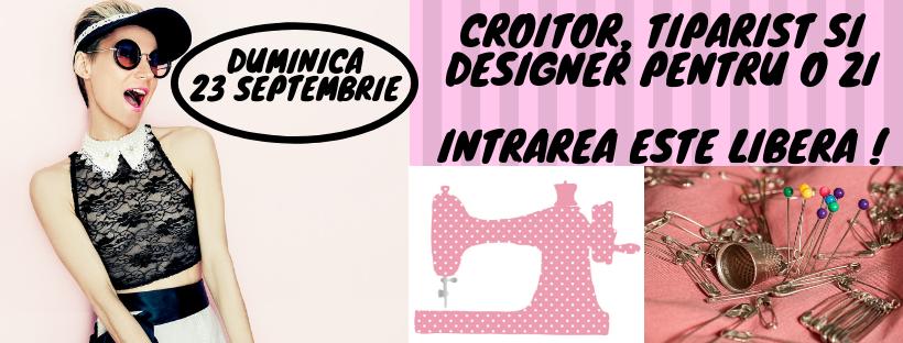 croitor_tiparist_designer_pentru_o_zi.jpg