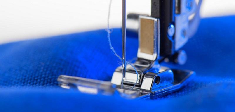 Cursuri de croitorie si masina de cusut