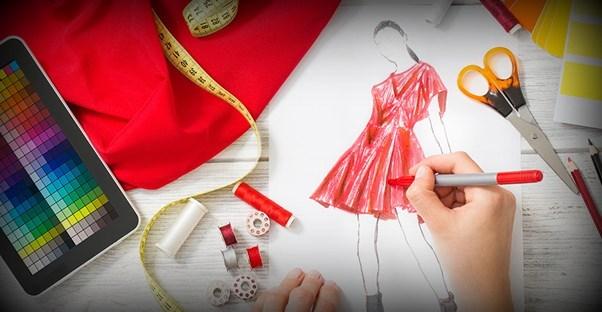 cariera-design-vestimentar