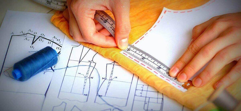 cursuri constructor tipare pentru o cariera de succes