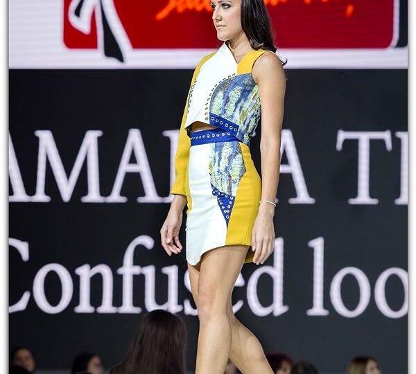 cursuri de croitorie acreditate Bucuresti